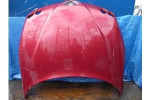 б/у Капоты Alfa Romeo Spider