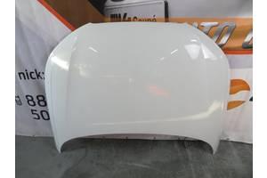 б/у Капот Audi A1