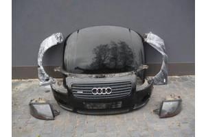б/у Фара Audi TT