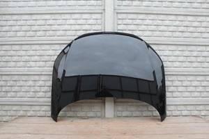 б/у Капот Audi TT