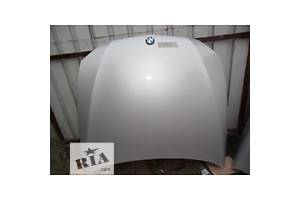 б/у Капот BMW 3 Series (все)