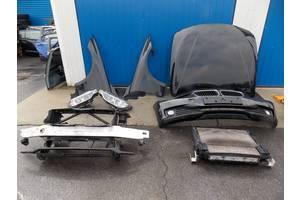 б/у Фара BMW 3 Series (все)