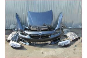 б/у Капот BMW 4 Series (все)