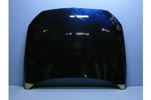 б/у Капоты BMW 5 Series (все)