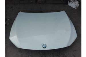б/у Капот BMW 7 Series