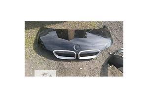 б/у Капоты BMW I3
