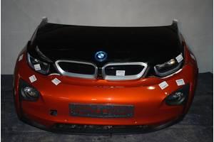 б/у Фара BMW I3