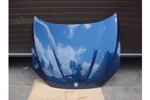 б/у Капот BMW X1