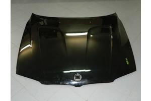 б/у Капоты BMW X3