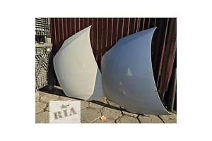 б/у Капот Fiat Linea