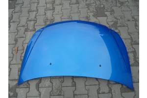 б/у Капот Fiat Sedici