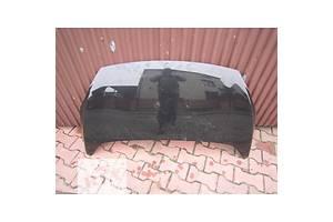 б/у Капот Ford KA