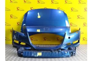 б/у Фара Honda CR-Z