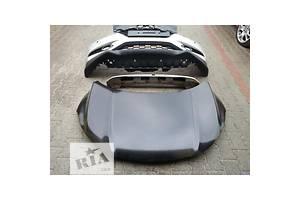 б/у Капоты Honda HR-V