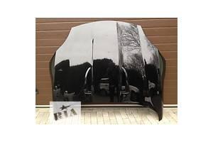 б/у Капоты Jaguar F-Type