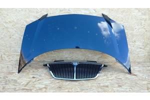 б/у Капот Lancia Phedra