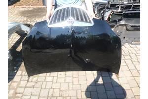 б/у Капоты Lancia Ypsilon