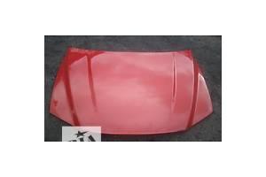 б/у Капоты Mazda 6MPS