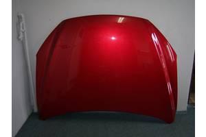 б/у Капоты Mazda CX-5