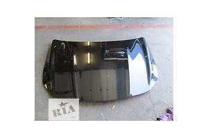 б/у Капоты Mercedes CLA-Class