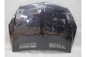 б/у Капот Mercedes R-Class