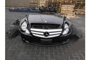 б/у Фара Mercedes R-Class