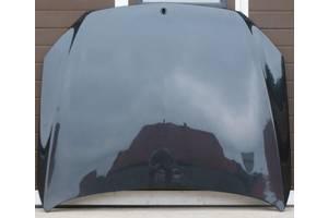 б/у Капот Mercedes S-Class