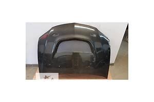 б/у Капот Mitsubishi Lancer Evolution
