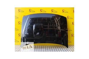 б/у Капот Mitsubishi Pajero Sport