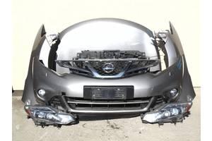 б/у Фара Nissan Murano