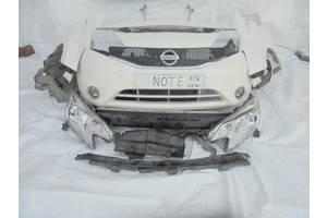 б/у Фара Nissan