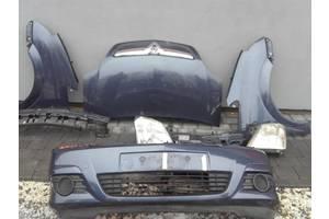 б/у Фара Opel Meriva