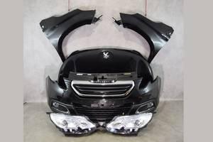 б/у Фара Peugeot 2008