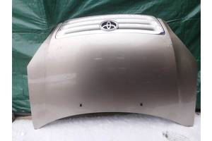 б/у Капоты Toyota Avensis Verso