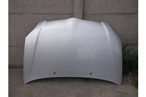 б/у Капот Toyota Corolla