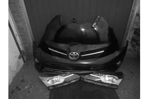 б/у Фара Toyota Verso