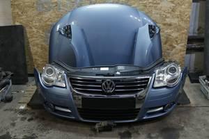 б/у Капот Volkswagen Eos