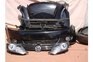 б/у Капот Volkswagen Golf Plus