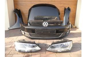 б/у Фара Volkswagen Jetta