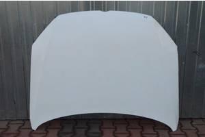 б/у Капоты Volkswagen Passat B7