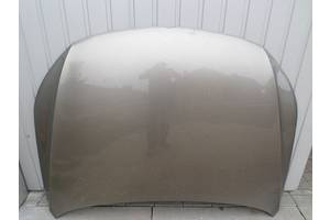 б/у Капоты Volkswagen Passat CC