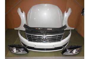 б/у Фара Volkswagen Passat CC
