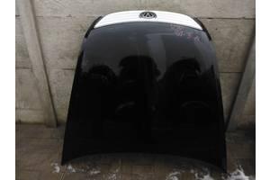б/у Капот Volkswagen Phaeton