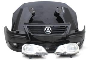 б/у Фара Volkswagen Polo