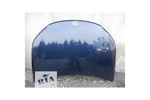 б/у Капоты Volkswagen Scirocco