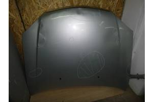 б/у Капот Chevrolet Lacetti