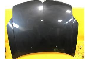 б/у Капоты Citroen C6