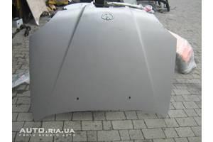 Руль Chevrolet Tacuma