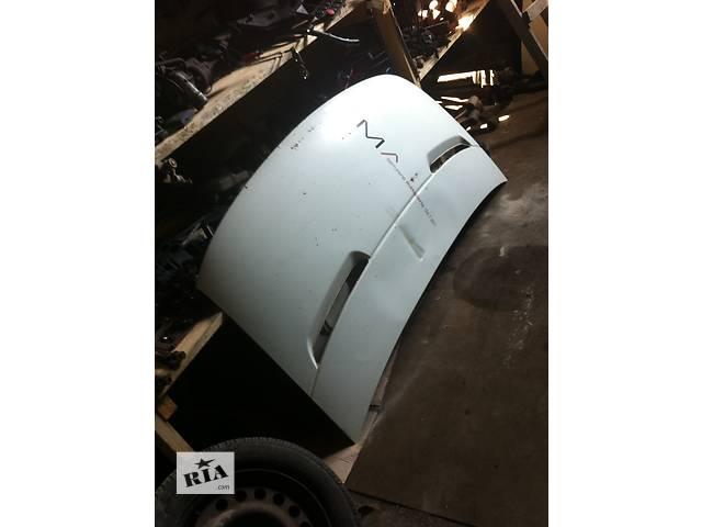 купить бу  Капот для грузовика Iveco Daily в Луцке