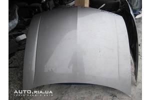 Капоты Honda Accord